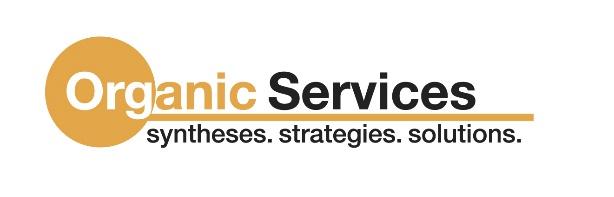 J:\ESA FS Project Management\190609-OrganicServices-Logo@3x.jpg